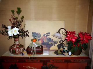 2011Shougatsu.jpg